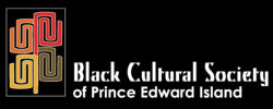 Diversity & Inclusion Black Cultural Society of Prince Edward Island, PEI